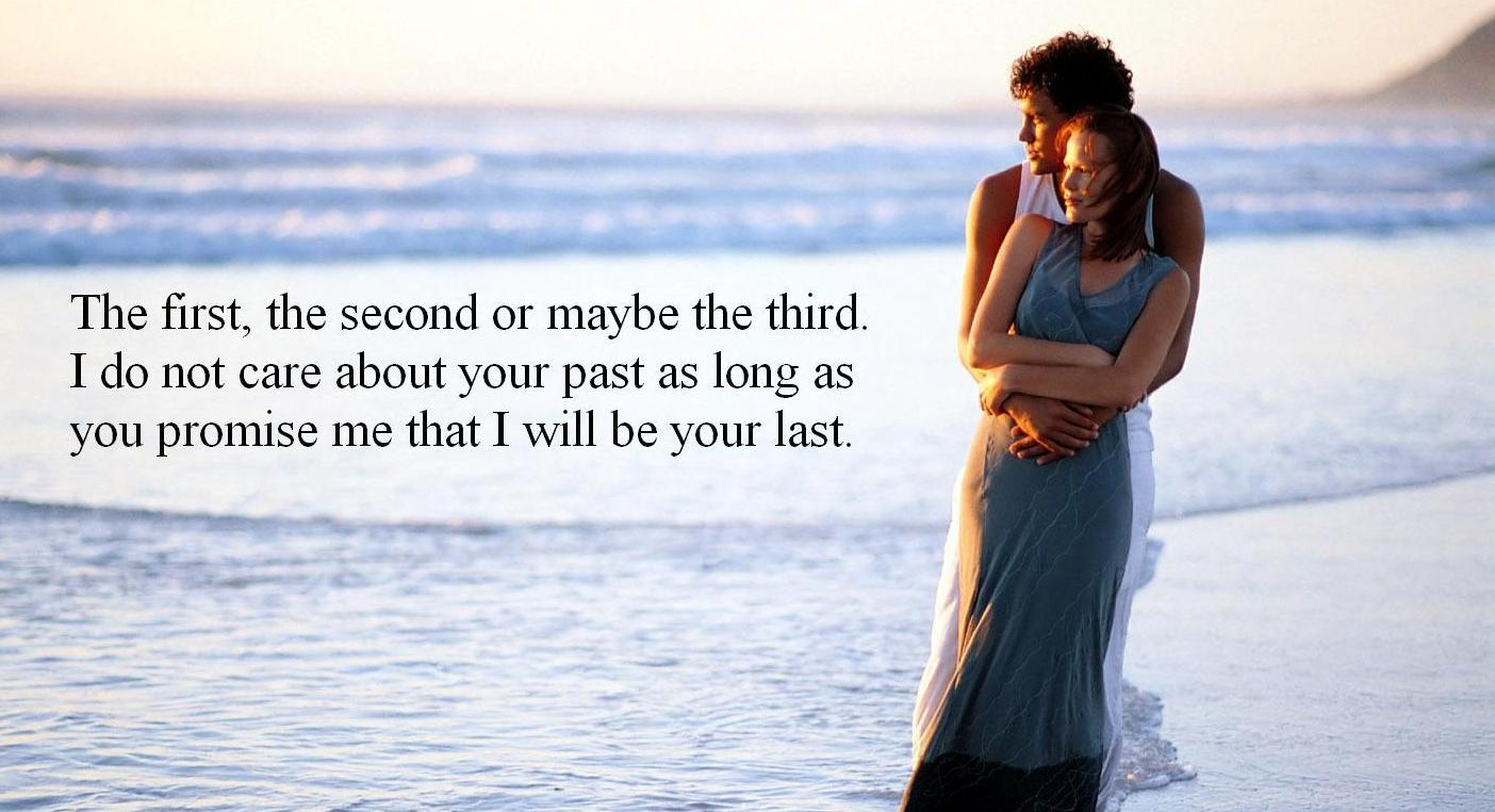 Love Quotes (5)