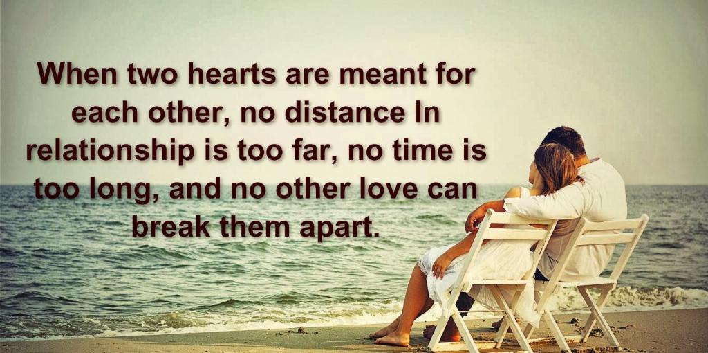 Love Quotes (7)