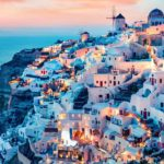 10 Beautiful & Unique Places To Visit In Greece