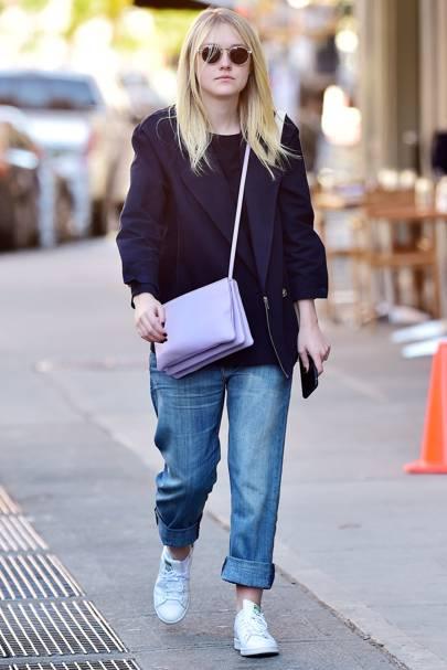Boyfriend Jeans (11)