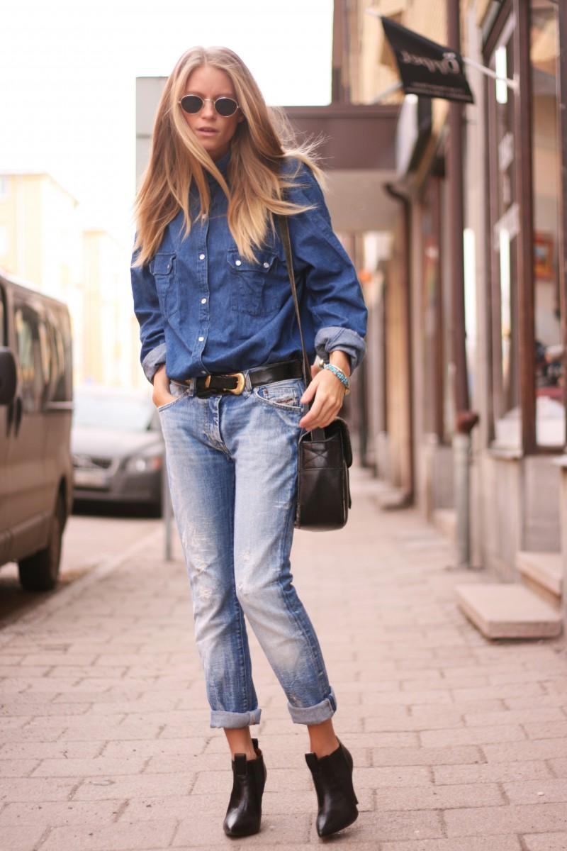 Boyfriend Jeans (18)