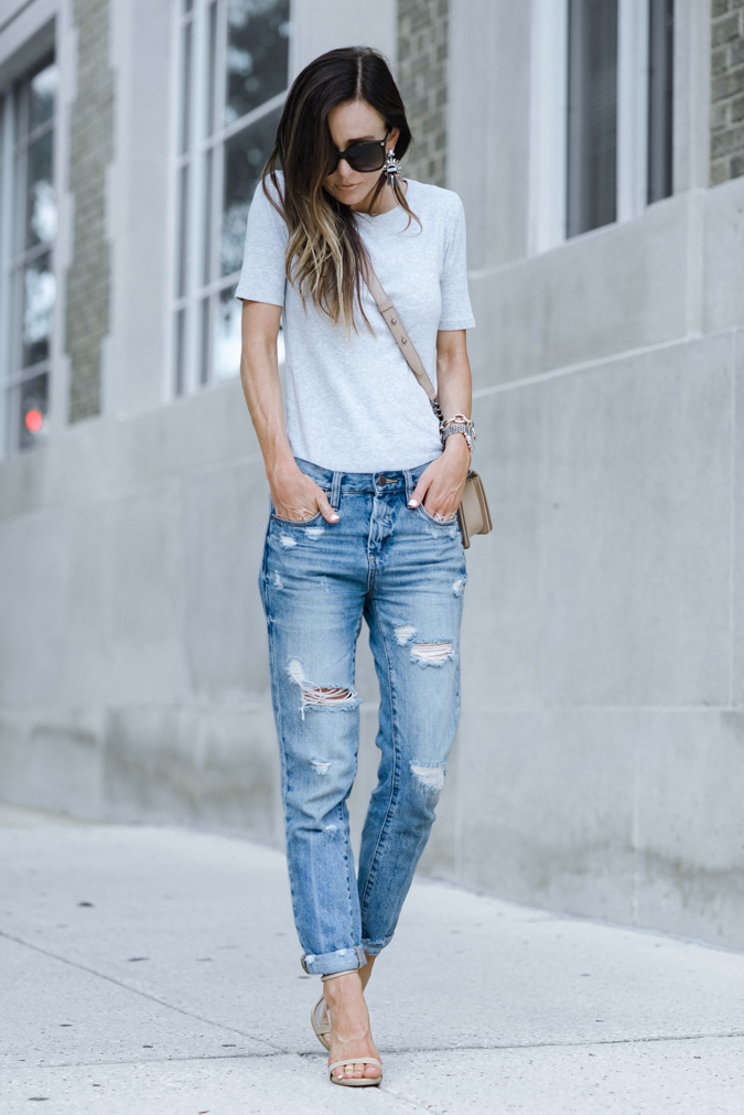 Boyfriend Jeans (21)