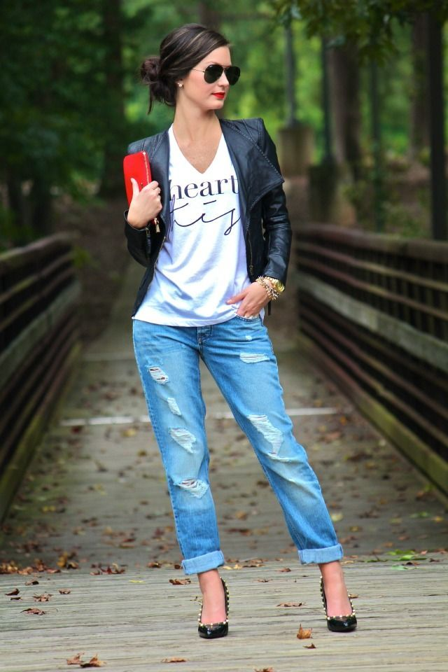 Boyfriend Jeans (22)