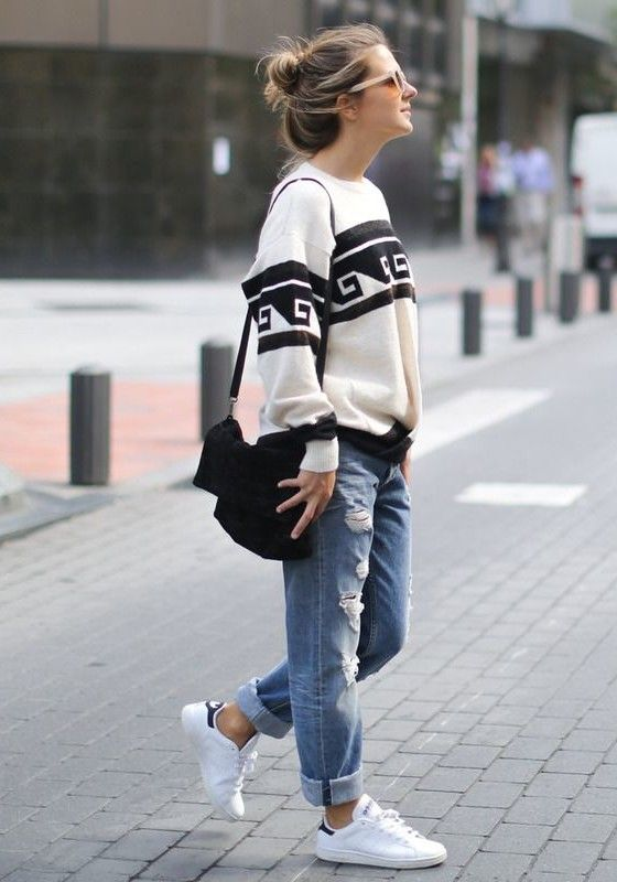 Boyfriend Jeans (25)