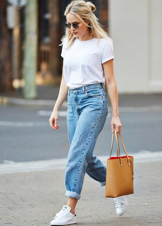 Boyfriend Jeans (27)