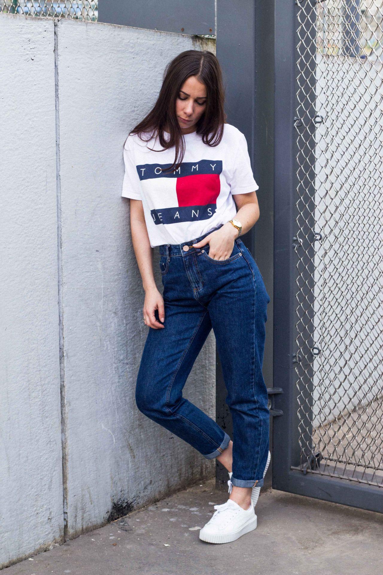Boyfriend Jeans (28)