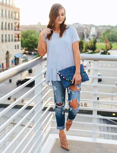 Boyfriend Jeans (29)