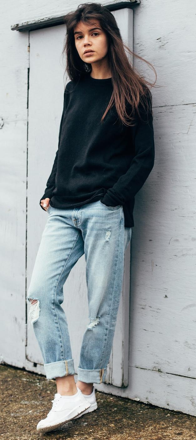 Boyfriend Jeans (30)