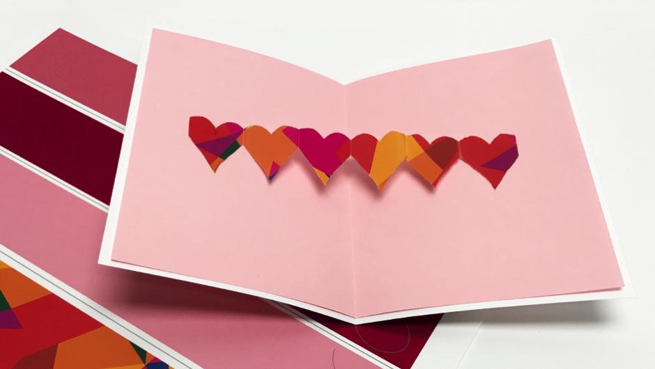 Valentine Day (1)