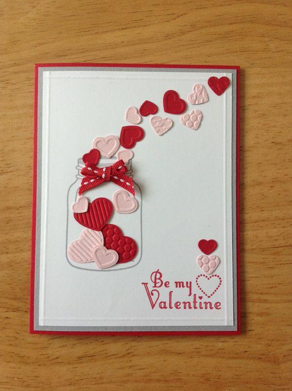 Valentine Day (10)