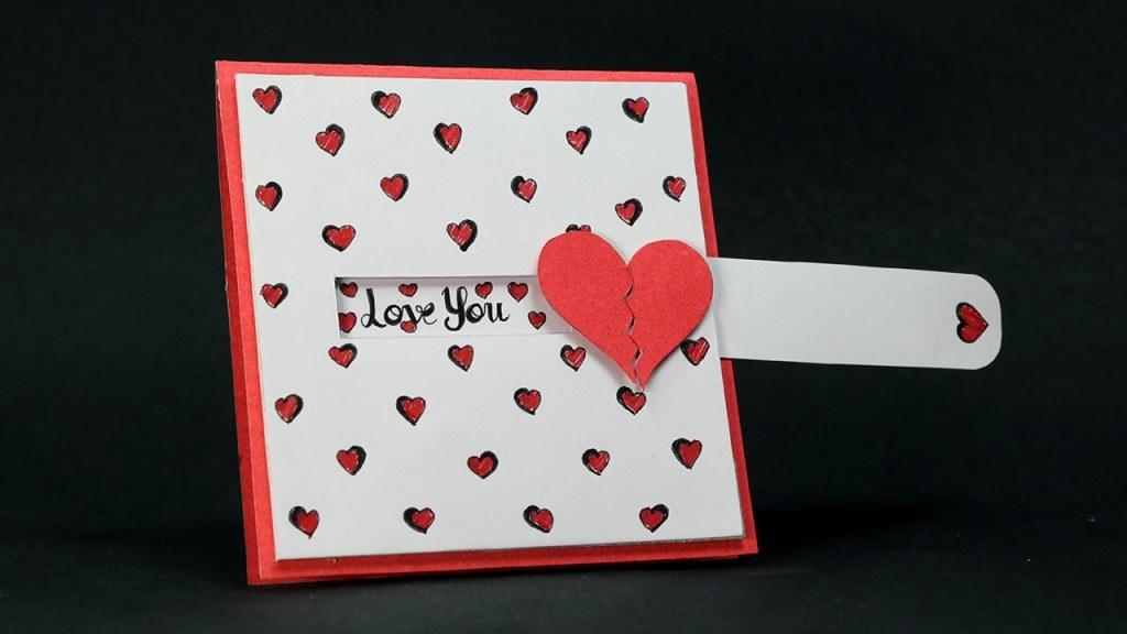 Valentine Day (11)