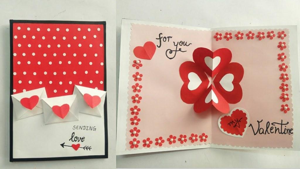 Valentine Day (13)