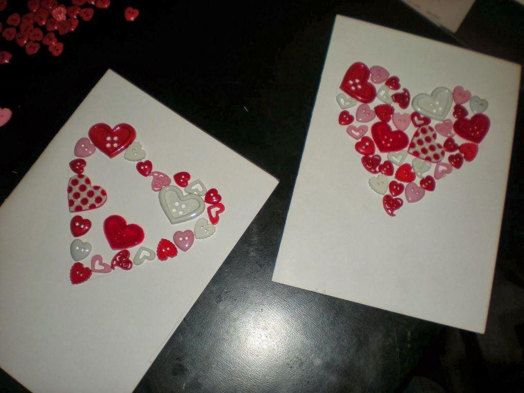 Valentine Day (16)