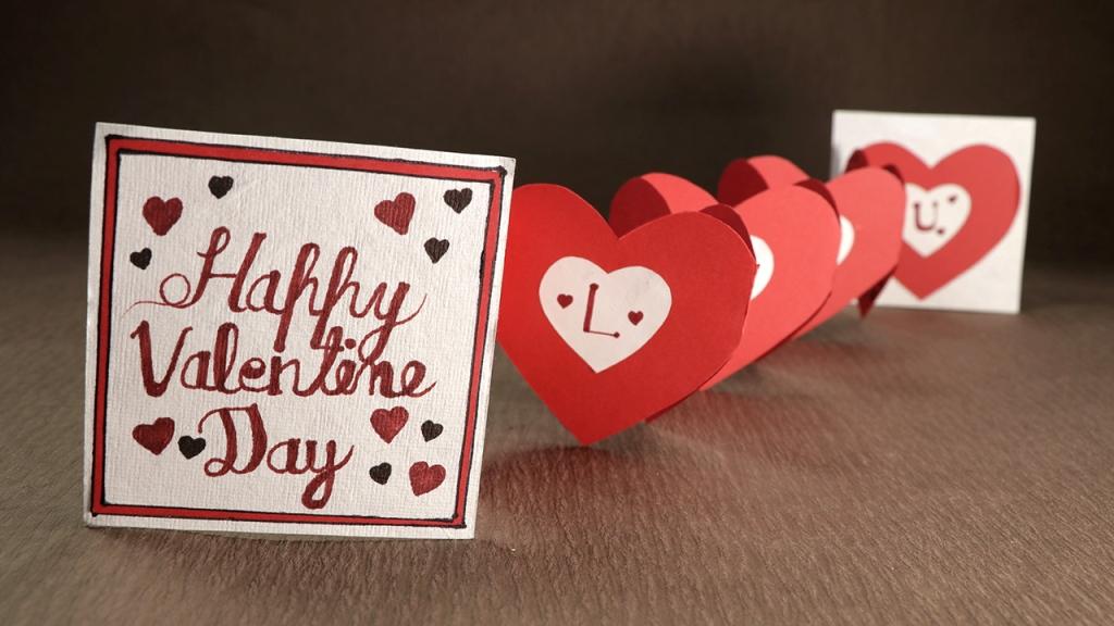 Valentine Day (19)