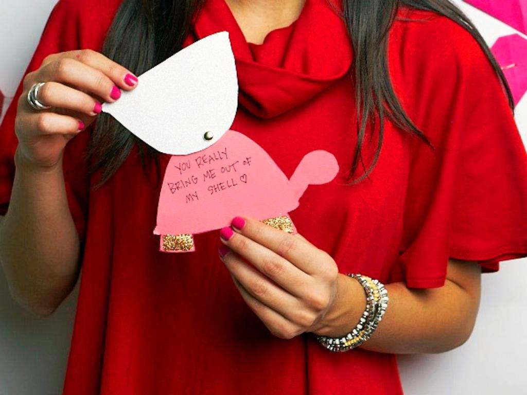Valentine Day (2)