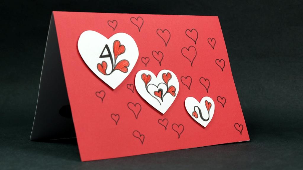 Valentine Day (20)