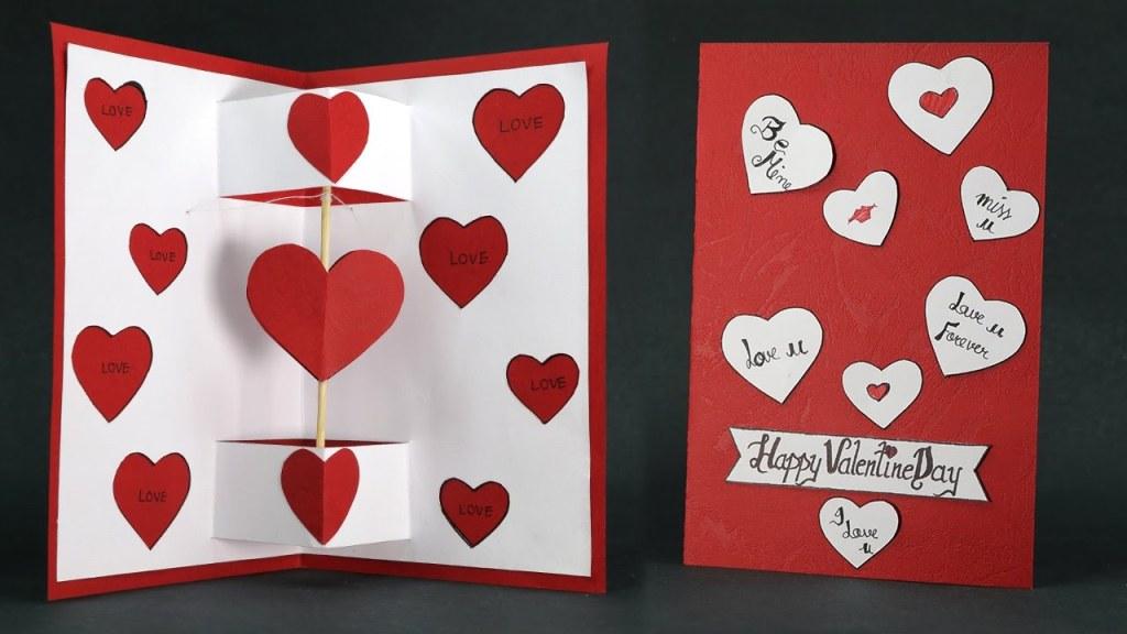 Valentine Day (21)