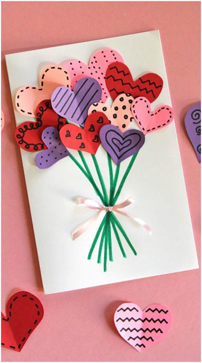 Valentine Day (22)