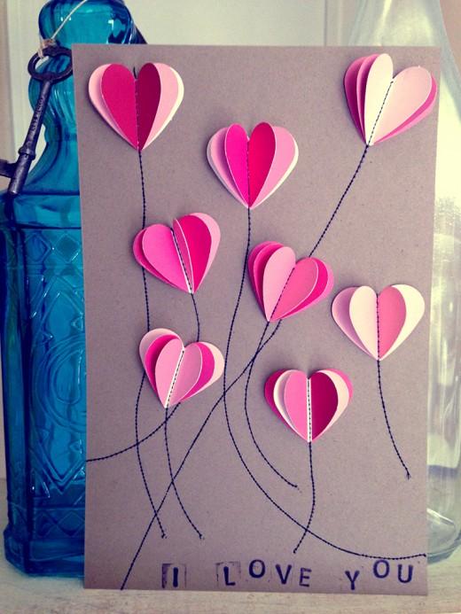 Valentine Day (23)
