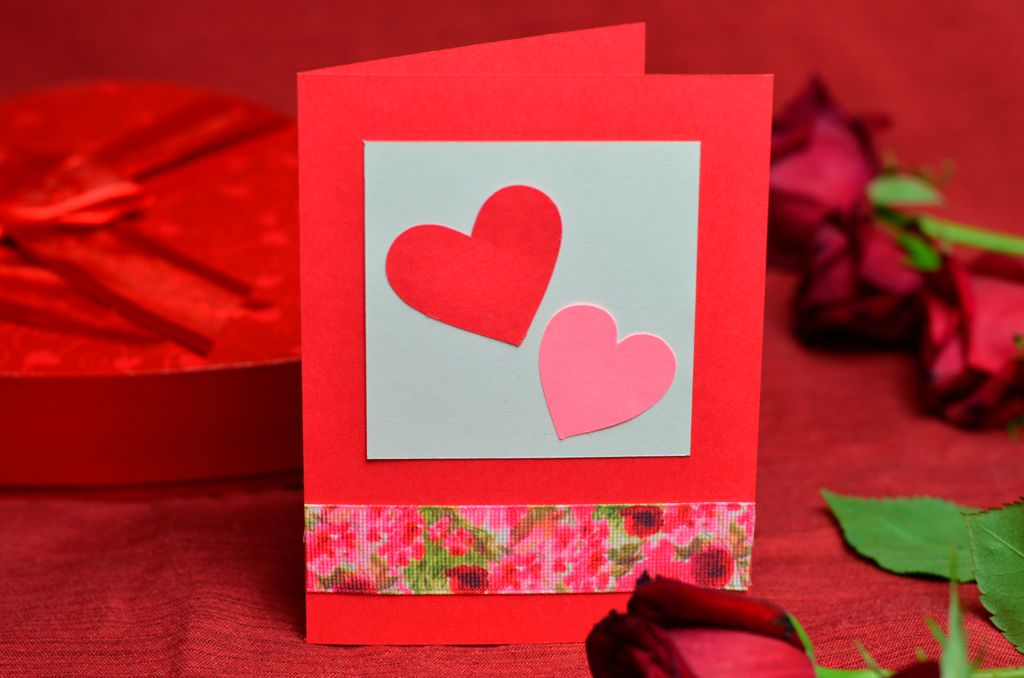 Valentine Day (25)