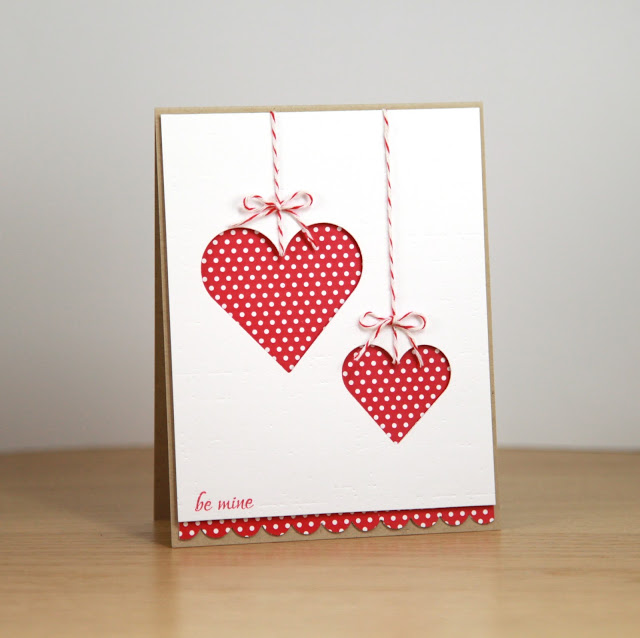 Valentine Day (27)