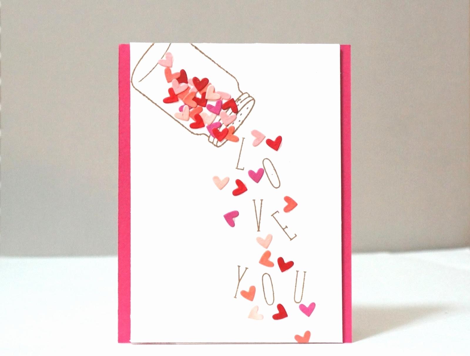 Valentine Day (28)