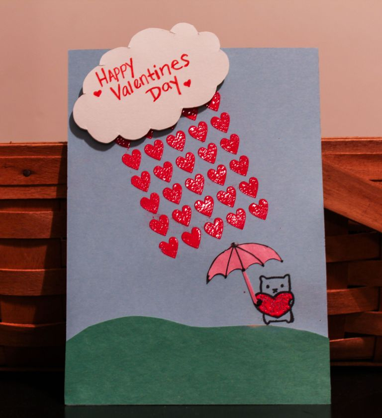 Valentine Day (29)