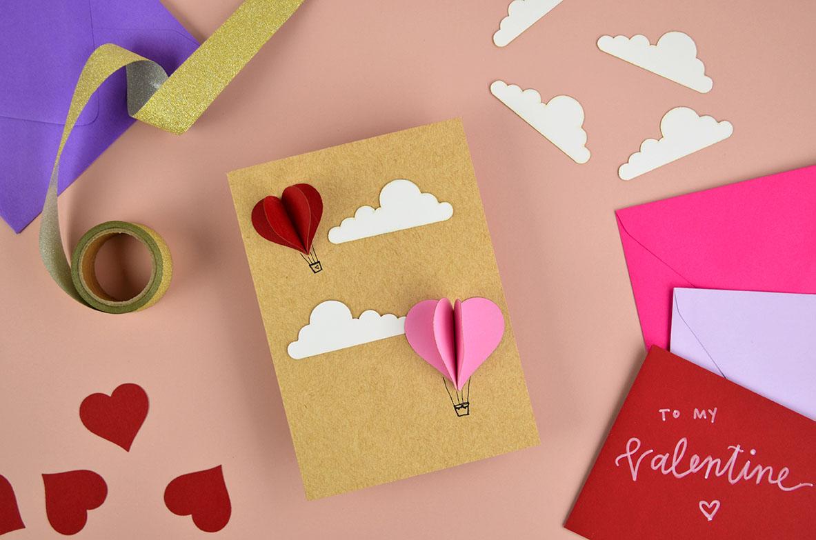 Valentine Day (3)