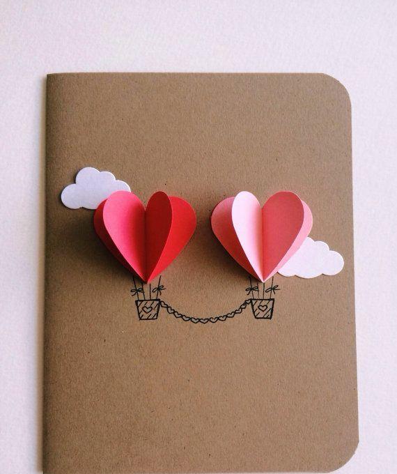 Valentine Day (30)
