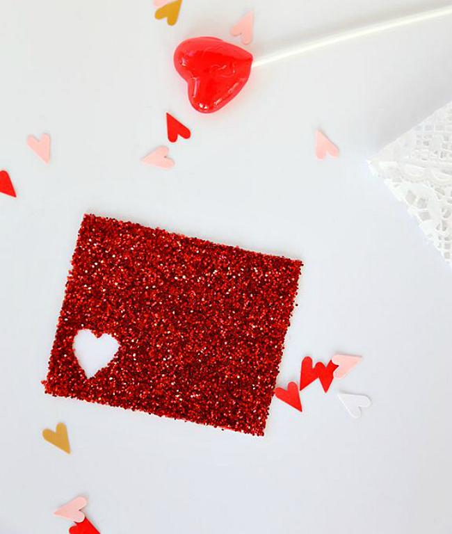 Valentine Day (34)
