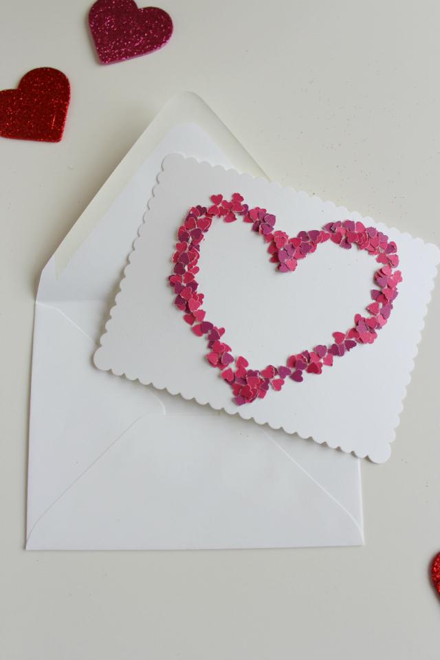 Valentine Day (36)