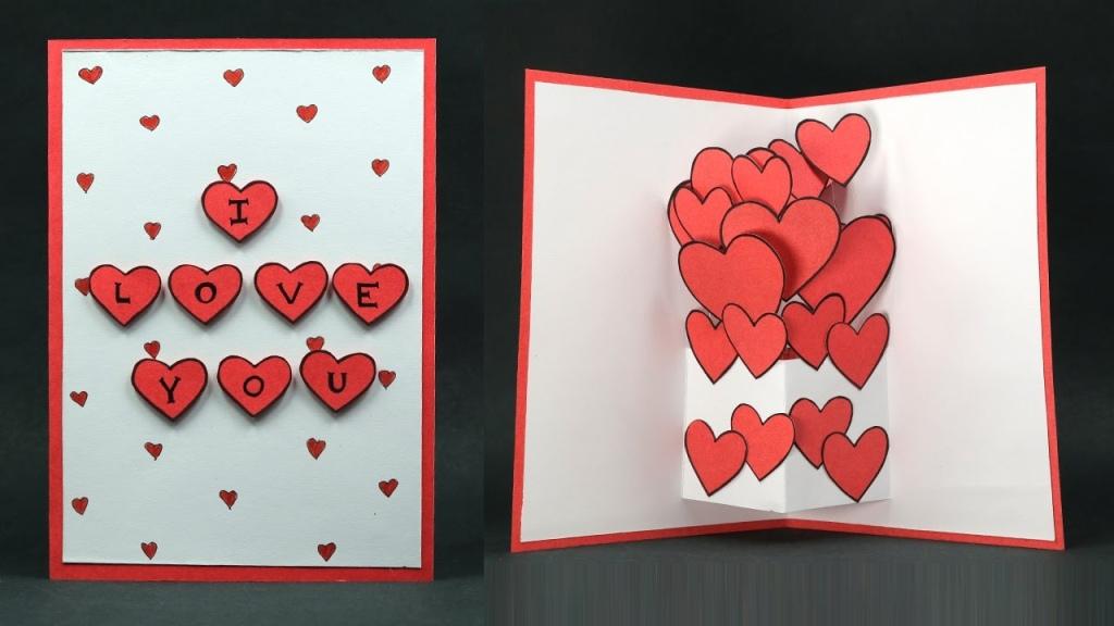 Valentine Day (37)