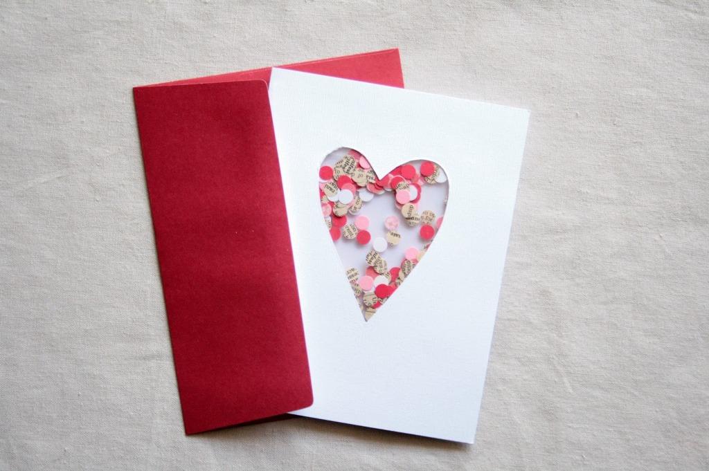 Valentine Day (38)