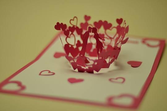 Valentine Day (39)