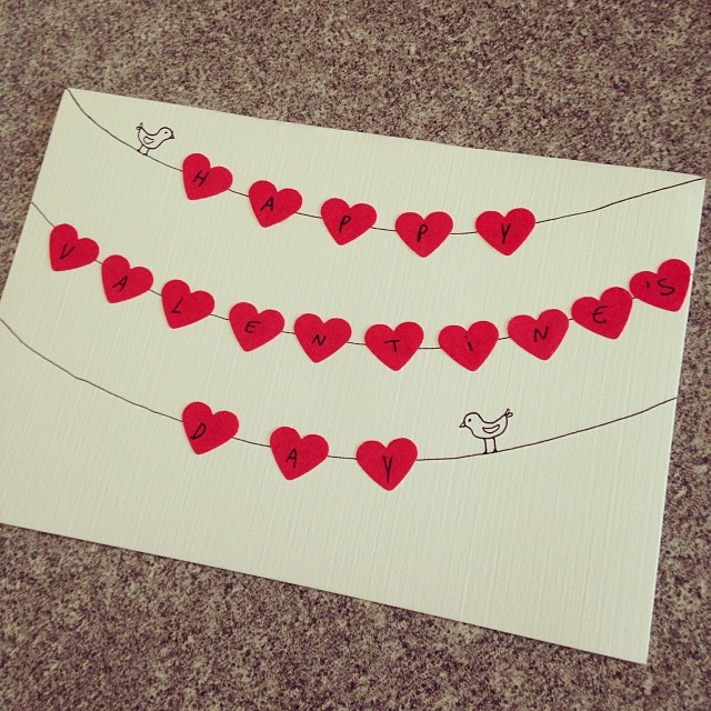 Valentine Day (40)