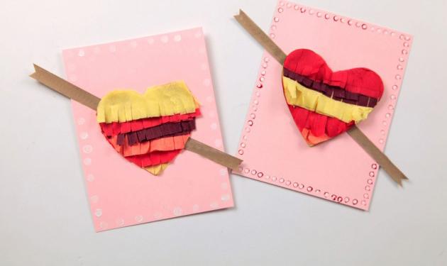 Valentine Day (42)