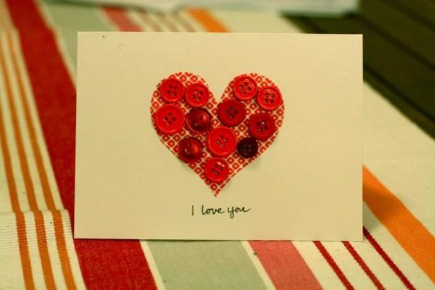 Valentine Day (43)