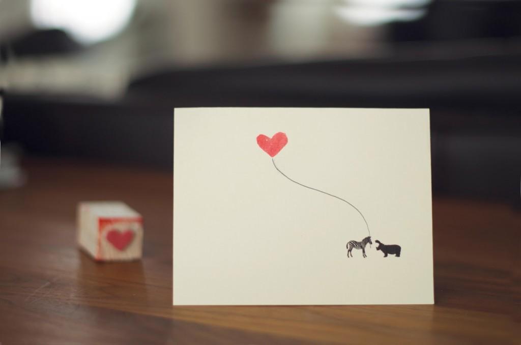 Valentine Day (44)