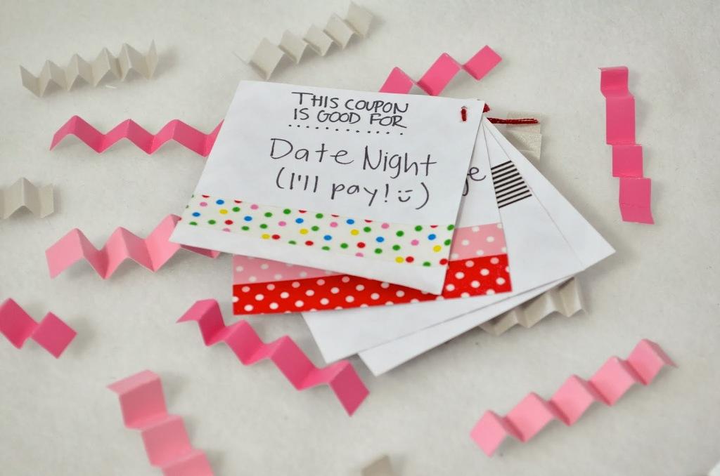 Valentine Day (46)