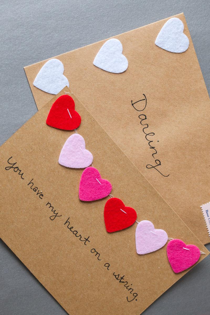 Valentine Day (48)