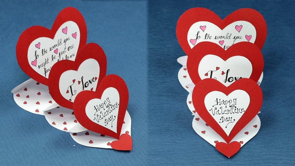 Valentine Day (7)