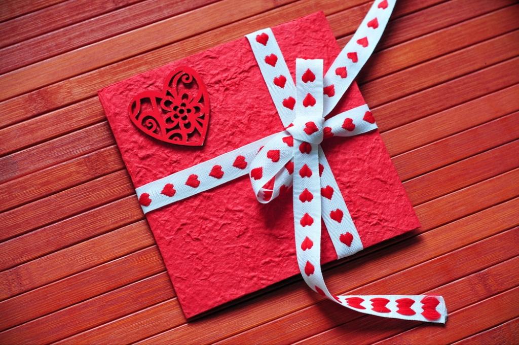 Valentine Day (9)
