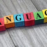 5 Benefits of Learning a New Language When Traveling