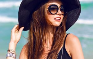 12 Hair Care Tips for Summer