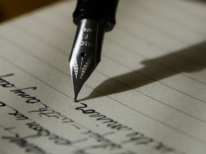 5 Creative Ways to Write Your Essay