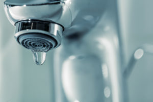 Faulty Faucets and How to Handle Your Warranty Claim