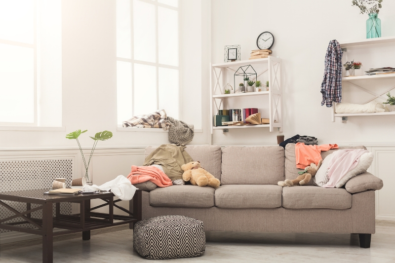 Furnish Your Home1