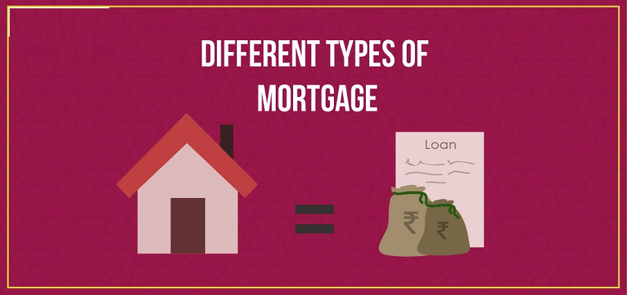 How about refinancing or a different mortgage