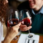 What are The Excellent Benefits of Consuming Red Wine?
