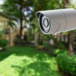 Best Locations to Install Security Cameras in Your Home